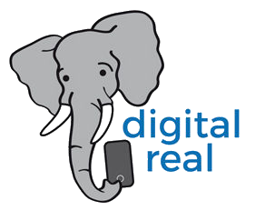 digital-real