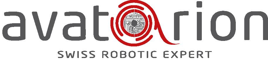 logo_avatarion